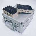 Bioplasm 8D-LRIS Bioresonance Machine