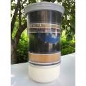 Hexagon™ 8 Stage Water Purifier